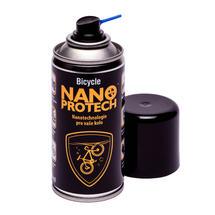 Spray BICYCLE 150 ml