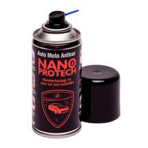 Spray ANTICOR 150 ml