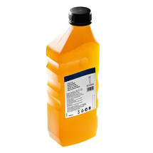 Olej na mazání řetězu CO 1 L