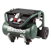 Kompresor Power 280-20 W OF