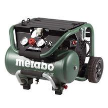 Kompresor Power 400-20 W OF