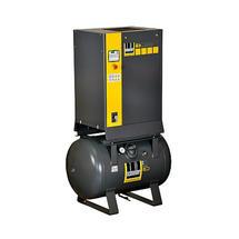 Kompresor AM K 7-10-270 XB