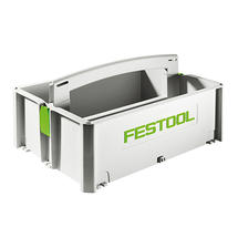 SYS-ToolBox SYS-TB-1