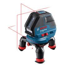 Laser křížový GLL 3-50