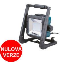 Svítilna ML805 LED 14,4+18V Li-Ion