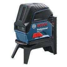 Laser křížový GCL 2-15 + RM1