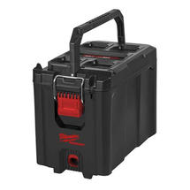 Kufr PACKOUT Compact Tool Box
