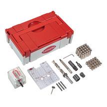 Spojovací systém Invis Mx2 Starter Kit