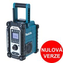 Rádio DMR107