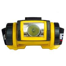 Svítilna čelová LED FatMax 3xAAA