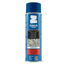 Spray ZINGA 500 ml