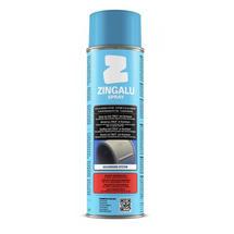 Spray ZINGALU 500 ml