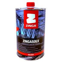 Ředidlo ZINGASOLV 1 litr