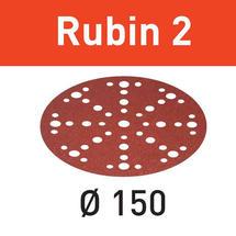 Smirek 150mm Rubin2 zr 040