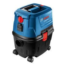Vysavač průmyslový GAS 15 PS