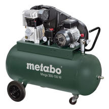 Kompresor Mega 350-100 W