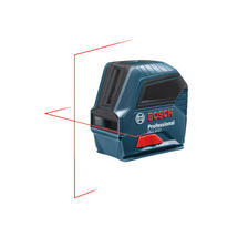 Laser křížový GLL 2-10
