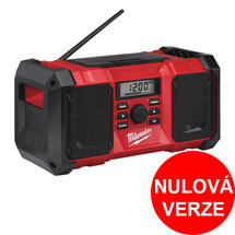 Rádio M18 JSR-0