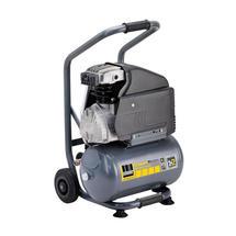 Kompresor CPM 260-10-10 W