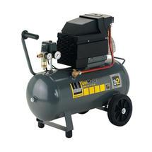 Kompresor UNM 310-10-50 W