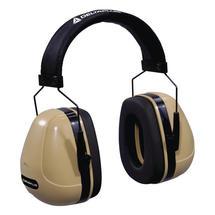 Chránič sluchu SNR32db MAGNY-COURS