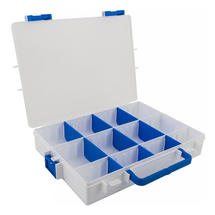 Organizér IDEAL BOX