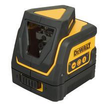 Laser křížový DW 0811