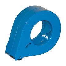 Odvíječ pásky kruh 50mm kov