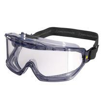 Brýle ochranné uzavřené GALERAS
