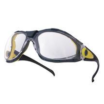 Brýle ochranné PACAYA CLEAR