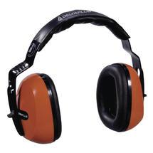 Chránič sluchu SNR29db SEPANG2 oranžové