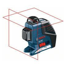 Laser křížový GLL 2-80 P
