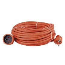 Prodlužovací kabel 30m 1x zásuvka