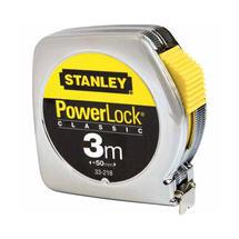 Metr svinovací  3m PowerLock