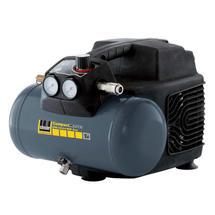 Kompresor CPM 155-8-6 WOF