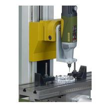 Micromot adapter pro FF500, 500/CNC