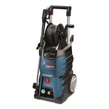 Vysokotlaký čistič GHP 5-75