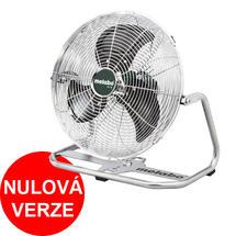 Ventilátor AV 18