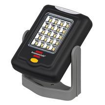Svítilna univerzální SMD 20+3 LED magnet