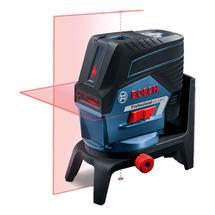 Laser křížový GCL 2-50C + RM2
