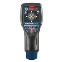 Detektor univerzální D-TEC 120