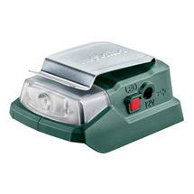 Adapter PowerMaxx PA 12