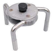 """Klíč na olejový filtr 60-120mm 3/8"""""""