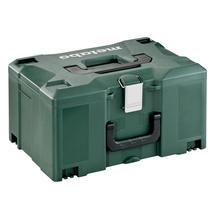 Kufr Metaloc III prázdný