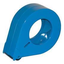 Odvíječ pásky kruh 25mm kov