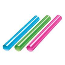 Tmel 12d červená,zelená,modrá 11,3x100mm