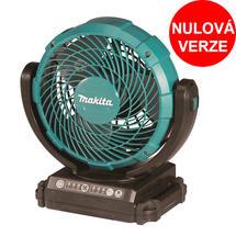 Ventilátor DCF102Z