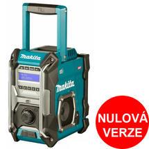 Rádio MR004G DAB, Bluetoth