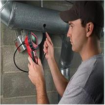 Kamera inspekční M12 IC-201C(S)