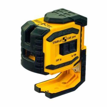 Laser křížový LAX 300 G  - 1
